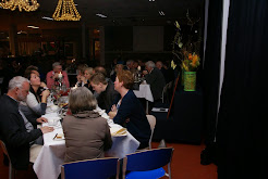 Promofilm Consumptief Restaurant de Kersentuin