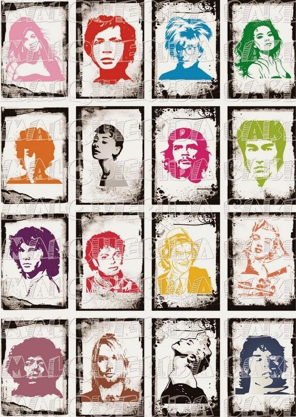 http://malqueridabakery.com/impresiones/990-pop-stars.html