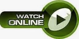 مشاهدة مسلسل Penny Dreadful S02 الموسم الثاني كامل مترجم مشاهدة مباشره Download%2B(1)