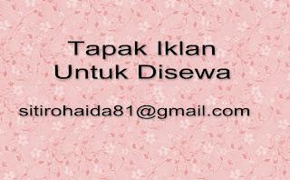 sitirohaida81@gmail.com