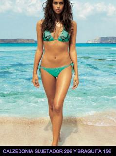 Calzedonia-Bikinis3-Verano2012-Precios