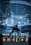 Man on a Ledge Trailer