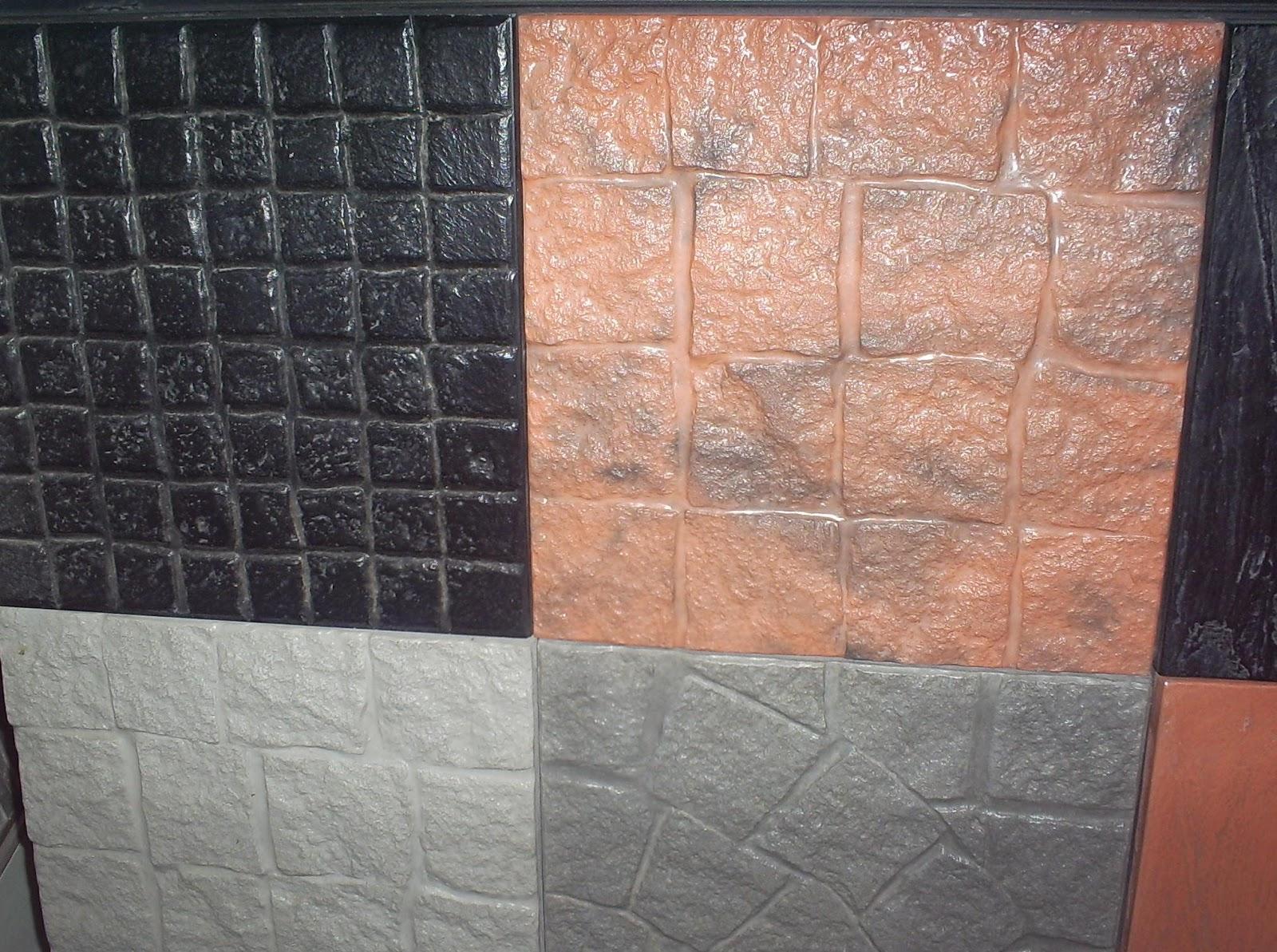 Vendo empresa familiar rentable por mudanza mosaicos for Mosaicos para patios precios