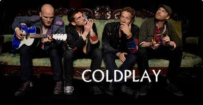 Lirik Lagu Fix You Coldplay