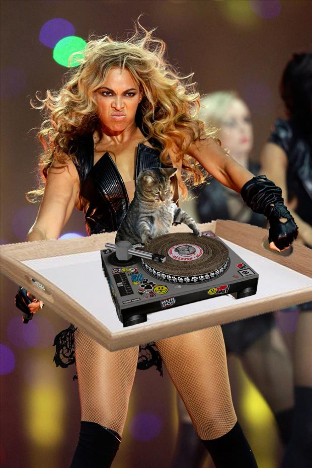 beyonce super bowl meme scratch 0800 jukebox unflattering beyonce collection