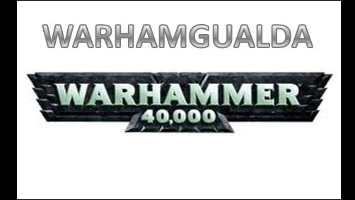WARHAMGUALDA