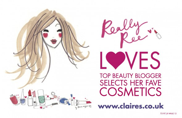 claire's-beauty-edit-reallyree