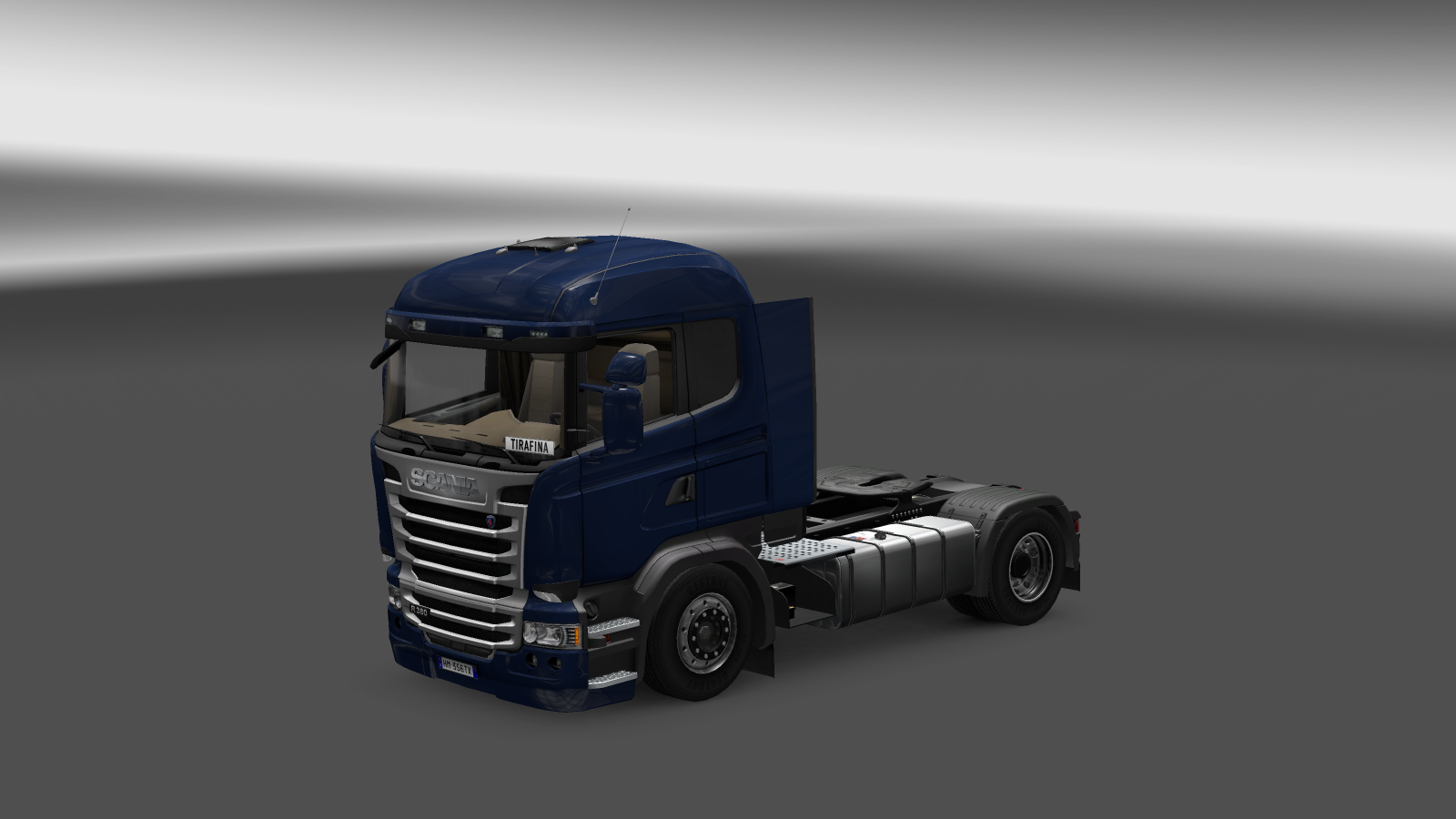Edit Scania Streamline Ets2_00058