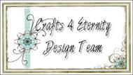 Past Designer 04/12 - 01/13