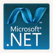 Download Microsoft .NET Framework 4.5.2 Offline Installer 2015