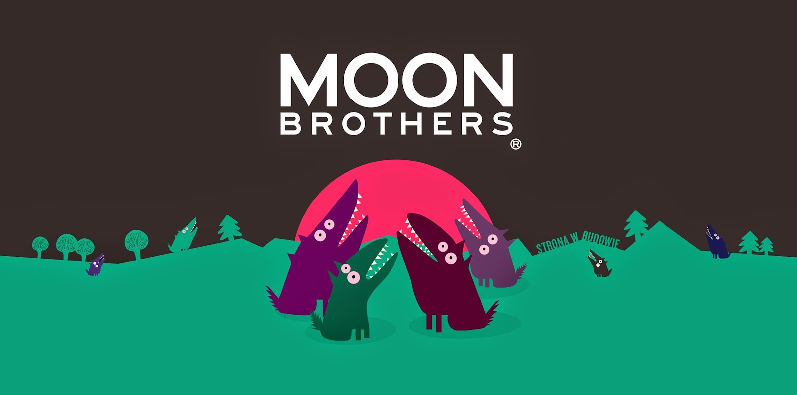 https://www.facebook.com/pages/Moon-Brothers/1474574459462634?sk=timeline