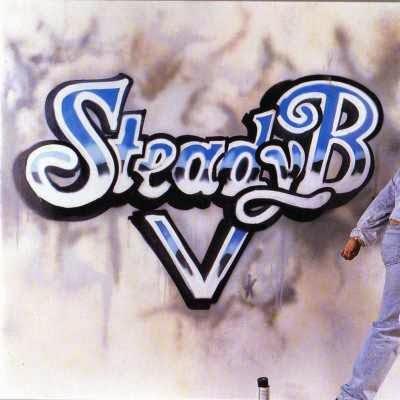 Steady B – V (1991) Flac