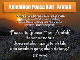 zulhijjah,amalan,sunat,puasa,zakat,qurban,haji, tazkirah,peringatan,muhasabah,radziah radzi