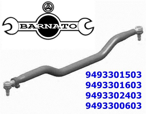http://www.barnatoloja.com.br/produto.php?cod_produto=6424518