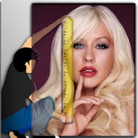 Christina Aguilera Height - How Tall
