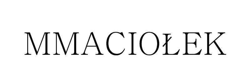 mmaciolek