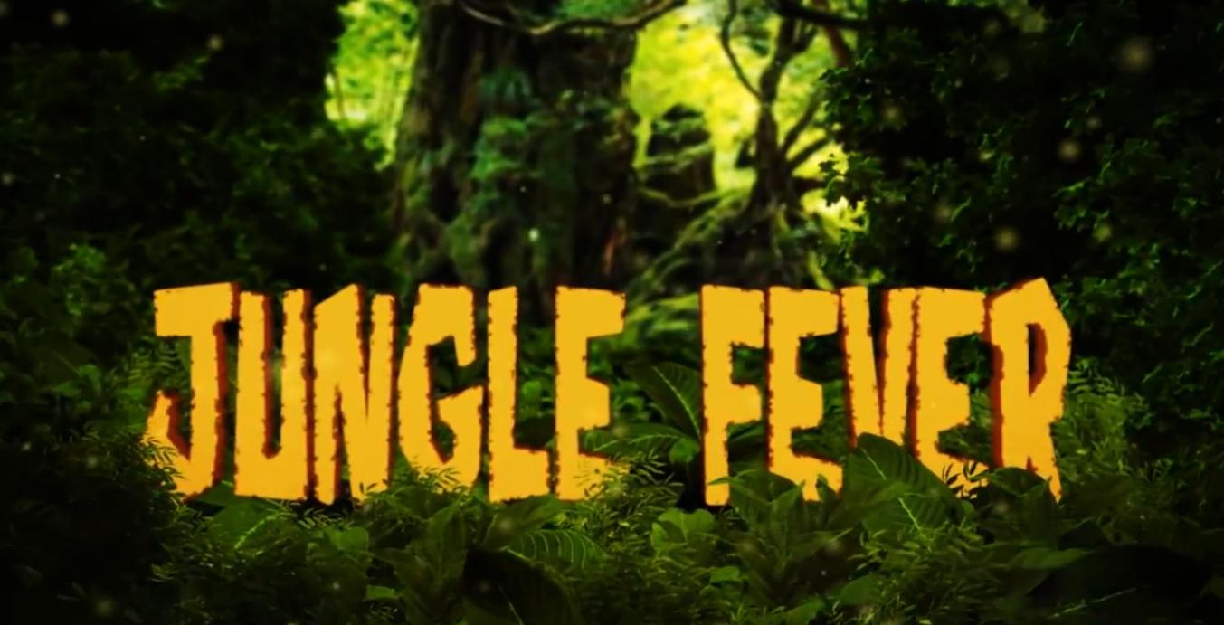 gentlemen jungle