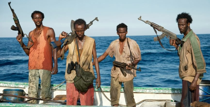 capitan-phillips-abdi-piratas