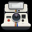 Widget de fotografías Instagram