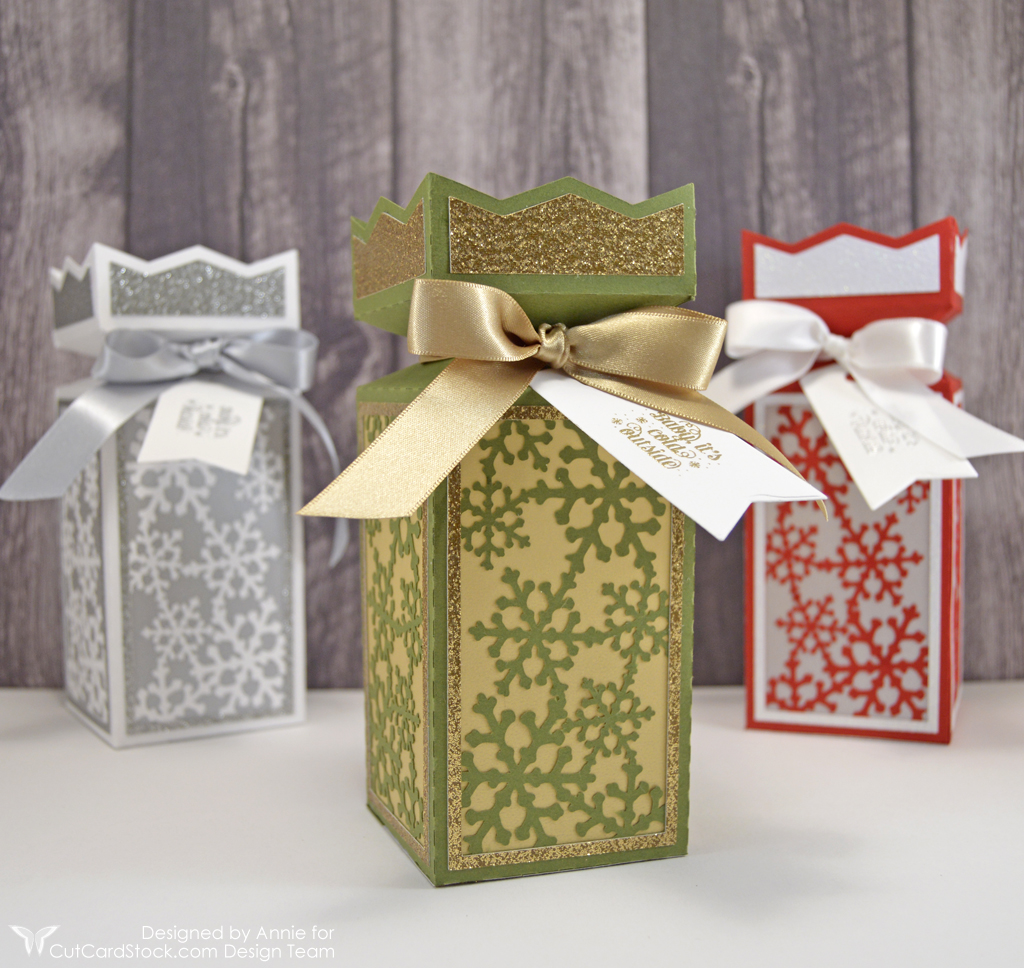 Cutcardstock Affordable Cardstock For All Your Papercrafting