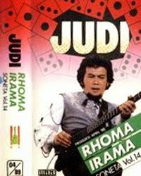 Download Lagu Rhoma Irama – Judi