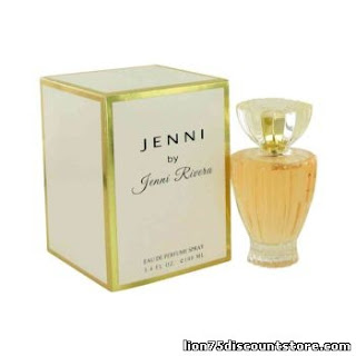 Scentiments is the premiere online fragrance store to enjoy a discount on perfume, colognes and other fragrant designer scents - featured at neavrestpa.ml