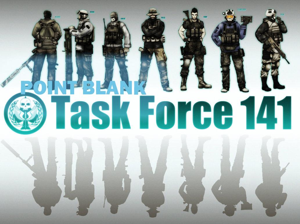 CoD TF141 members ghost fleece jacket Call of Duty Call of
