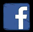 Følg Smagsgal på Facebook