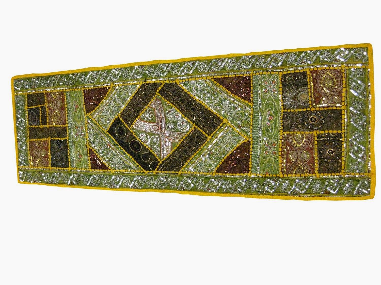 http://www.amazon.com/Decor-Runner-Sequin-Embroidered-Tapestry/dp/B00L68D7FK/ref=sr_1_26?m=A1FLPADQPBV8TK&s=merchant-items&ie=UTF8&qid=1425540076&sr=1-26&keywords=home+interior
