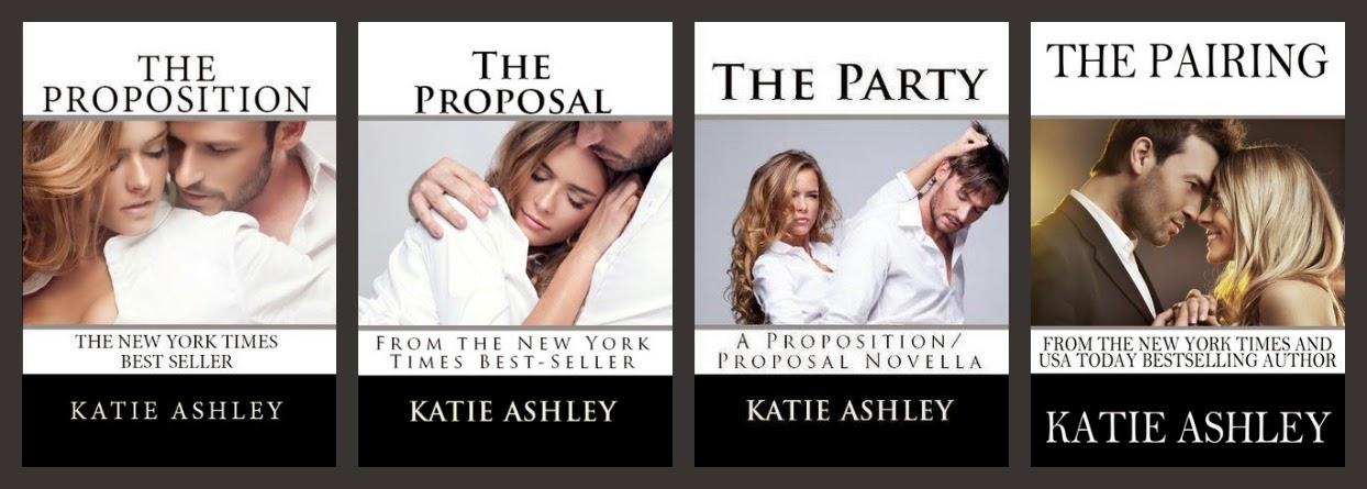 the proposition katie ashley pdf