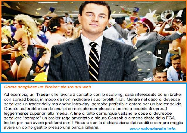 migliori-broker-investire-fare-pratica-trading-online
