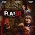 Review Filem Flat 3A | Kutipan Flat 3A