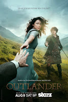 Outlander (Starz)