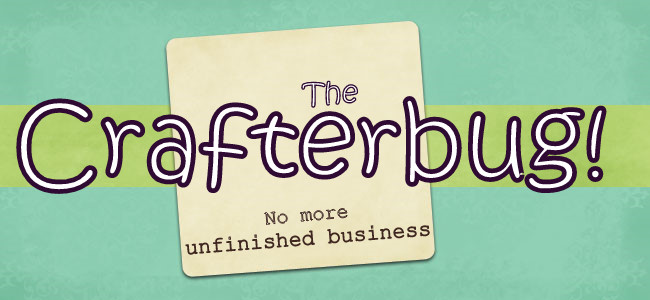 The Crafterbug