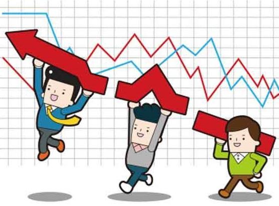 Pengertian trading forex indonesia