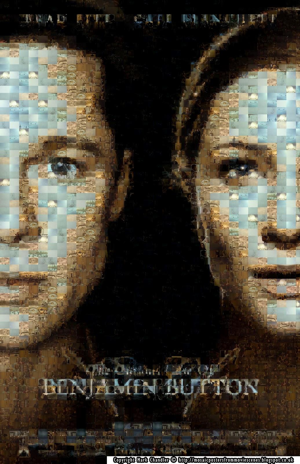 http://4.bp.blogspot.com/-ATFf5S_UbRI/T3K3KlklCMI/AAAAAAAAA-w/qPK43M8BYv8/s1600/Curious+Case+Benjamin+Button-Mosaic+5000+copy.jpg