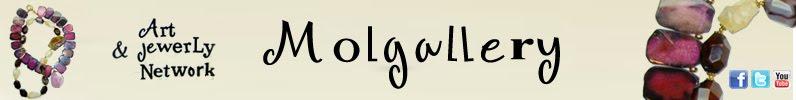 Molgallery.blogspot.