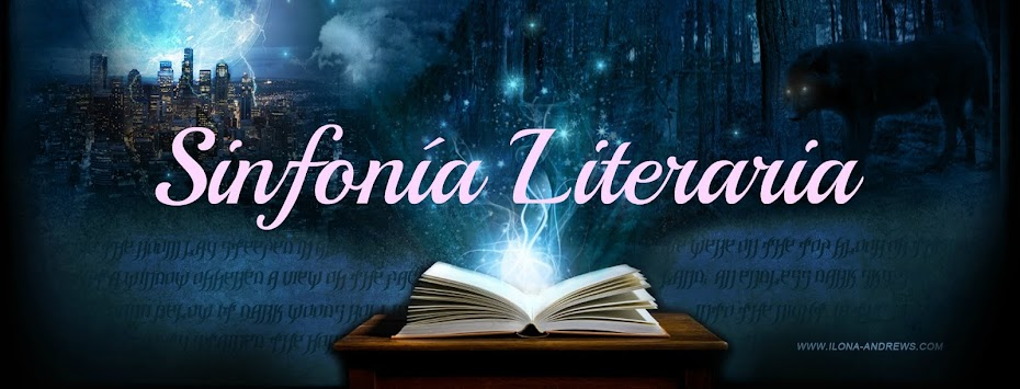 Sinfonía Literaria