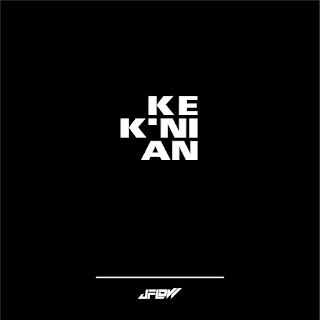 Jflow - Kekinian on iTunes