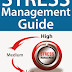 Stress Management Guide - Free Kindle Non-Fiction
