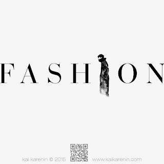 Kai Karenin, fashion illustrations