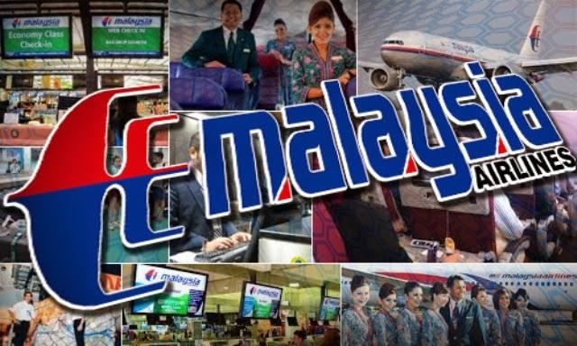 Seramai 6,000 Pekerja MAS Akan Diberhentikan – Khazanah Nasional