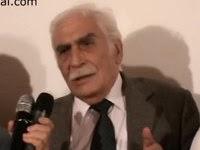 Mustafa Kafalı