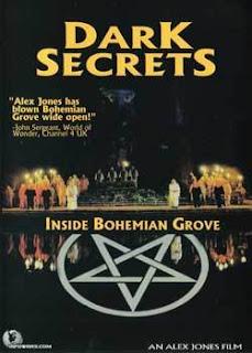 BOHEMIAN GROVE, SECRETOS OSCUROS Bohemian%252520Grove