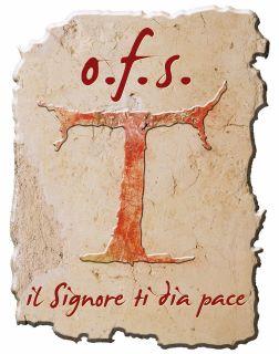ORDINE FRANCESCANO SECOLARE: Terziari Francescani