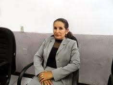 VEREADORA MARIA JOSÉ (PT)