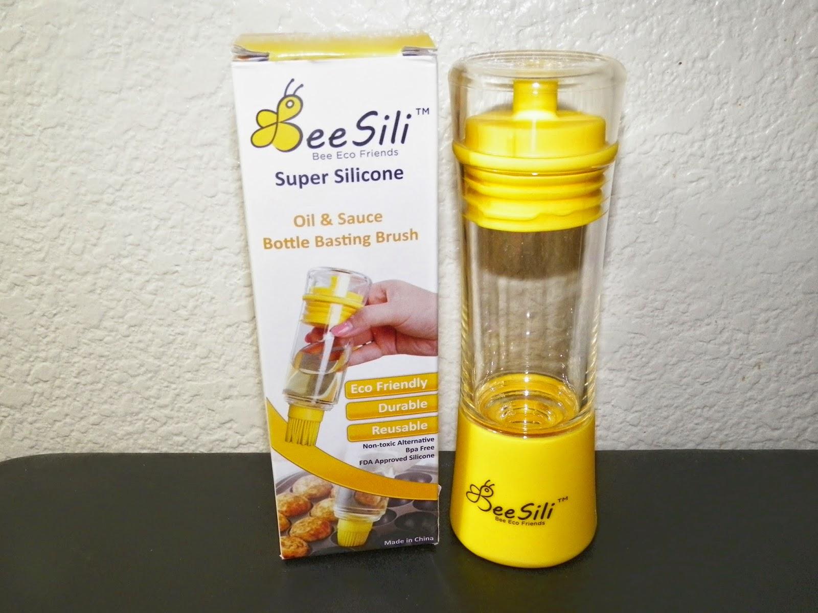 BeeSiliOil&SauceBastingBrush.jpg
