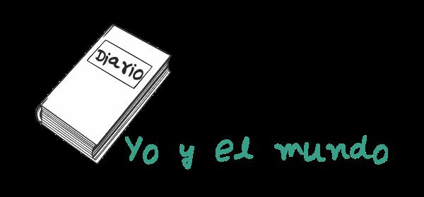 Diario - Yo y el mundo