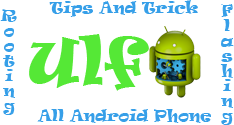 Kumpulan Tips Dan Trik Android