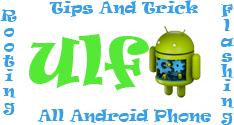 Kumpulan Tips Dan Trik Android